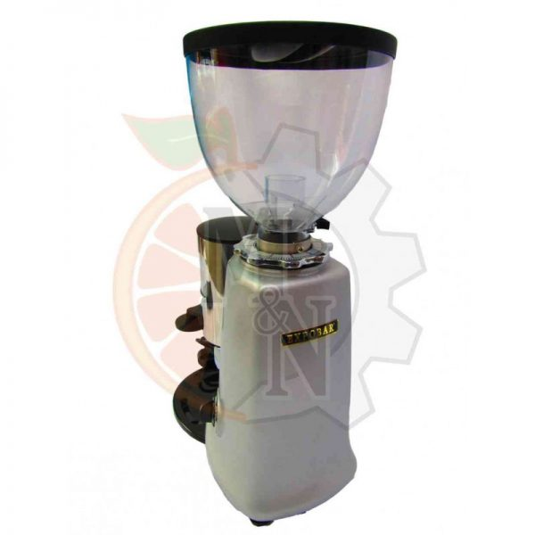 EXPOBAR HC-600