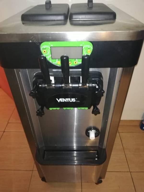 VENTUS VMS-25PRO