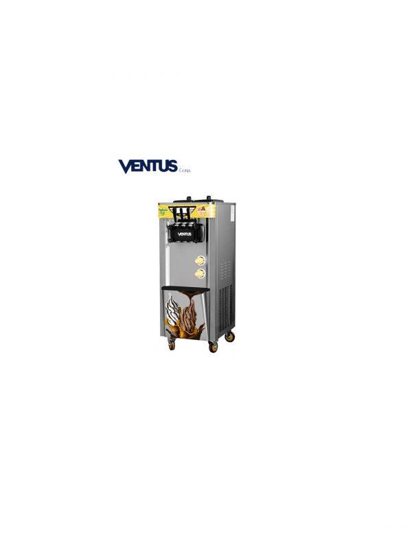 VENTUS VSP-25 PRO 2.0
