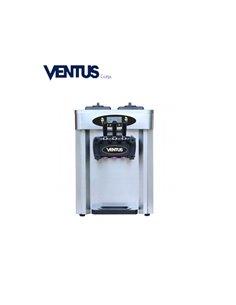 VENTUS VSP-30S